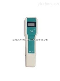 LDX-SX1-PHB-3-便携式酸度计/手持式酸度计/PH计/酸度仪