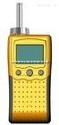 LDX-HK-900-便携式硫化氢检测报警仪/硫化氢检测报警仪/便携式硫化氢检测仪