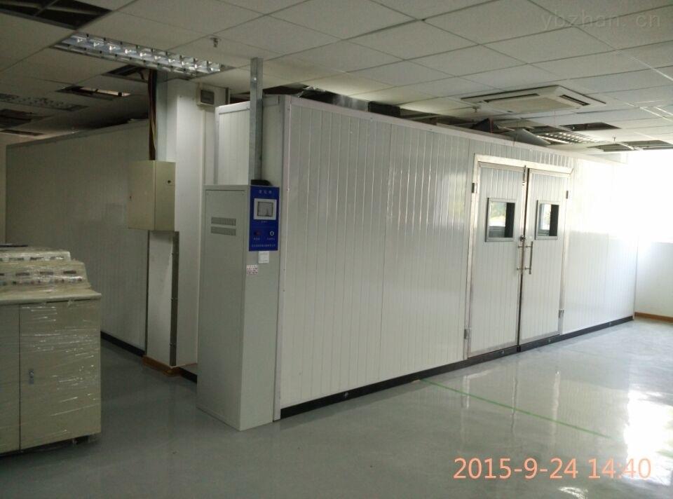 sc/bir 车载电子高温老化房