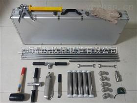 GWT-001土壤采样器综合套装