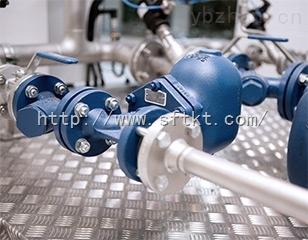 斯派莎克蒸汽浮球式疏水閥廠家