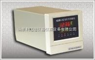 紅外測溫儀/非接觸式測溫儀