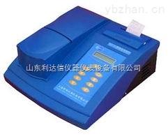 LDX-HXR-WGZ-2000C-在線濁度計/在線濁度儀/在線式濁度計