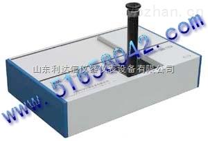 LDX-HXR-WSL-2-比較測色儀/比較測色計/羅維朋比色計
