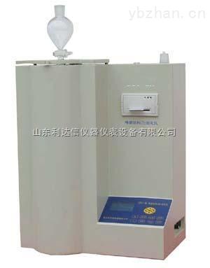 LDX-HXR-SCY-3A-啤酒飲料CO2測定儀/啤酒飲料CO2檢測儀