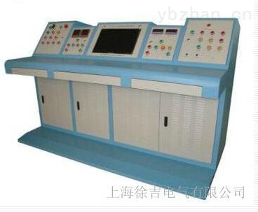 HSXM-380S直流电机综合试验台