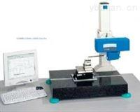 专业代理Hommel霍梅尔C8000 轮廓度仪供应商价格