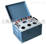 SUTE-600A数显式多功能热继电保护校验仪