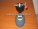 LDX-GL-101B-数字皂膜/液体流量计