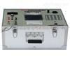 综合高压开关机械特性测试仪