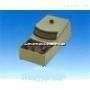 LDX/581-G-光電比色計/光電比色儀
