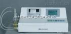 LDX/F732-VJ-冷原子吸收測汞儀/冷原子測汞儀/測汞儀