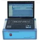 ST-RX2000绕组变形测试仪
