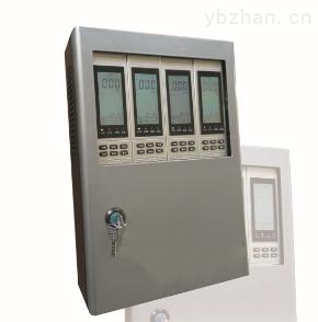 山东SNK6000型气体报警控制器