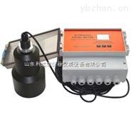 分体式壁挂型超声波物位仪/超声波料位計