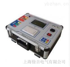 HSXBBC-II变压器变比全自动测量仪 上海徐吉