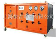 HDQH-55SF6气体回收装置