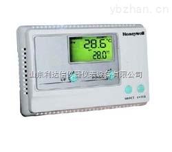 LDX-LP-T9275A-电子温度控制器/温度控制器