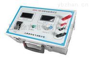HDHL回路接触电阻测试仪(不带打印)