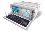 HDJB-1200微机小型便携式继电保护校验仪