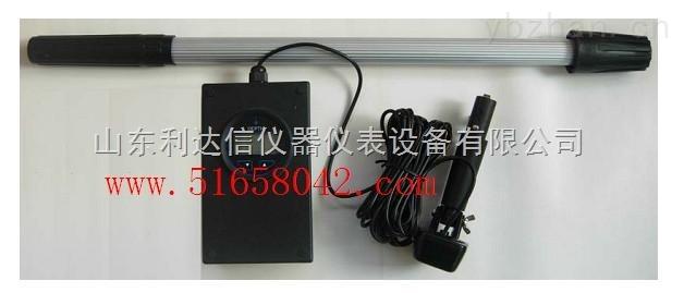 LDX-WHJ-200-超聲波水深儀/超聲波水深測量儀