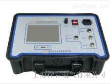 HSXDR-H電力電容測試儀