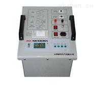 OMJS-F变频介质损耗测试仪
