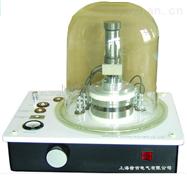 RY2固体绝缘材料测试电极