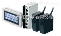 经销日本神视SUNX超高速轮廓测量仪