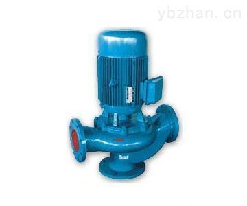 供应GW25-8-22-1.1排污泵