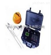 低價FD-216-FD-216環境空氣測氡儀