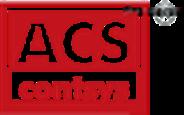 德國 ACS 液位傳感器