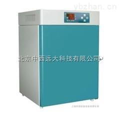 库号:M188764-电热恒溫培養箱/种子