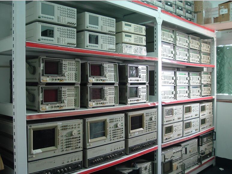 长期高价回收泰克RSA6000系列信号分析仪