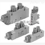 進口日本SMC先導式防爆型電磁閥,CDJ2B16-20-B