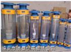 LZB-100F防腐型玻璃转子流量计