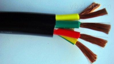 (ZR105-KVVRP22控制电缆)(买天顺牌电缆)