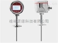 LG200-FRF铂电阻卫生型温度变送器    电话15295998464