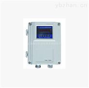 SZC-04FG挂壁式反转速表