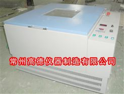 CHA-2气浴全温振荡器