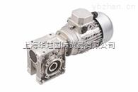优势供应德国Almo Motoren齿轮减速机Almo Motoren电动马达等备件