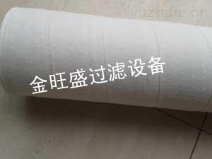 供应peco滤芯pchg-372天然气滤芯