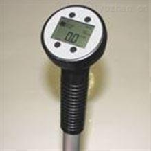 FP111/211/311进口直读式流速测算仪,伸缩自动测量