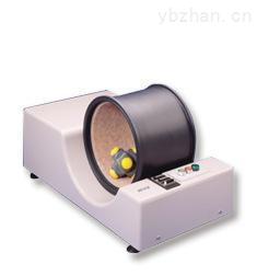 六足滚筒试验仪/标准六足滚筒试验仪