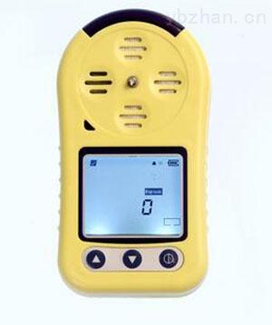 張店液化氣濃度報警儀  淄川液化氣檢測儀