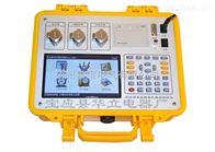 JB3010D全自动变压器变比组别测试仪