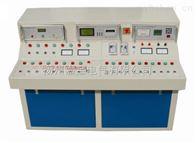 JB3017型变压器综合测试台