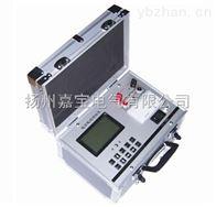 JB4003型单相电容电感测试仪