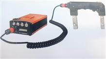 國電檢測便攜式充電變頻磁力探傷儀