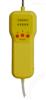 HRP-C100气体采样泵